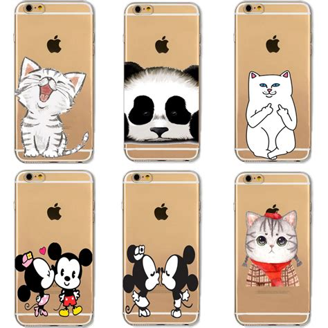 Soft Silicon Mickey Minnie Mouse Casing Xiaomi Redmi Note 3 Pro popular mickey minnie buy cheap mickey minnie lots from china mickey minnie