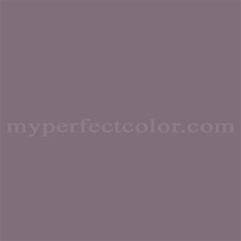 behr 690f 6 wine match paint colors myperfectcolor