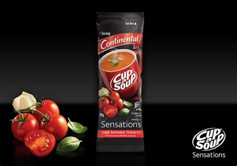 Free Stuff Nz Giveaways - free continental cup a soup sle in new zealand free stuff contests deals