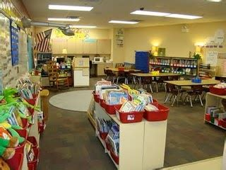 layout of ecd classroom 113 best images about classroom layout on pinterest day