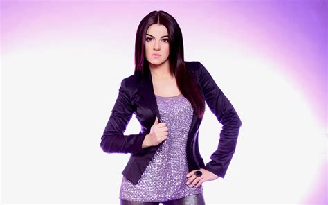 maite perroni new wallpaper pics maite perroni wallpaper 44576