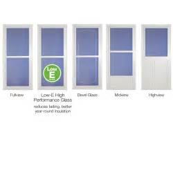 Garage Door Panels Lowes Garage Doors Lowes Genie Garage Door Lowes Garage Door Opener Automatic Garage Door Closer