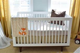 Baby Bedding Zone Discount Coupons Bedroom Nursery Furniture With Exciting Baby