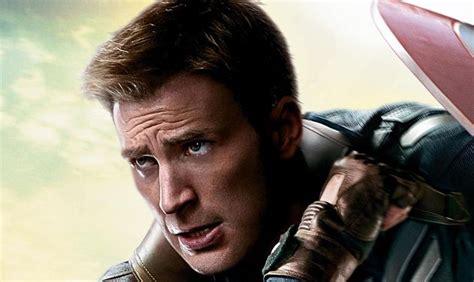 pertempuran seru captain america civil war dimulai andai chris evans bukan lagi captain america