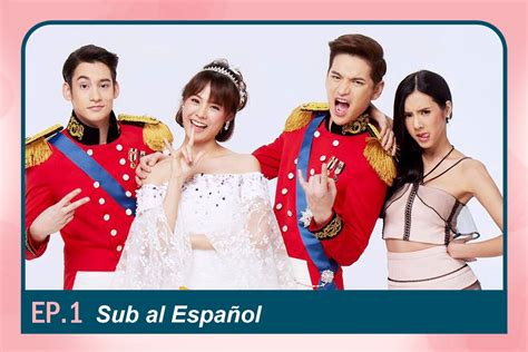 film thailand princess hours princess hours thai episodio 1 sub al espa 241 ol thai