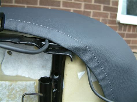 renault clio seat airbag wiring diagram diagrams seat