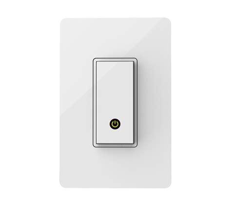 wifi programmable light switch belkin programmable wi fi wemo light switch cliparts co