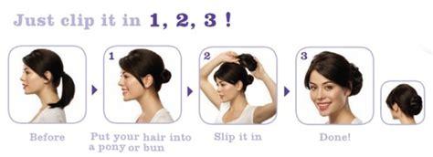 bhd wedding jessica simpson hairdo chignon clip in bun hair extension braided chignon clip in bun jessica simpson