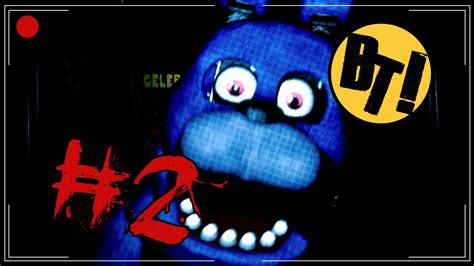 fotos que se mueven rapido animadas five nights at freddy s se mueven muy r 225 pido parte 2