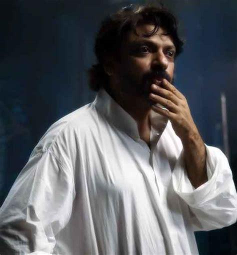 biography of leela movie sanjay leela bhansali profile south indian cinema magazine