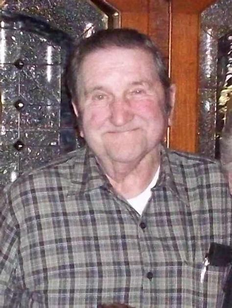 in memory of ronald piper obituary and service details