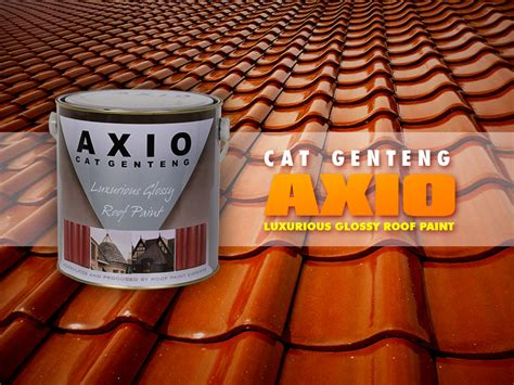 Merk Cat Tembok Biru Tosca cat interior cat exterior merk cat tembok warna cat rumah