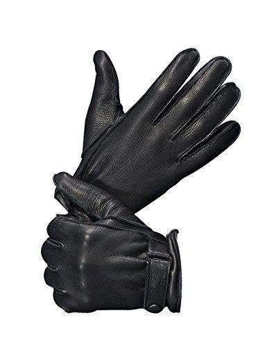 Motorradhandschuhe Hirschleder by Autohandschuhe Und Andere Handschuhe F 252 R M 228 Nner Von Top