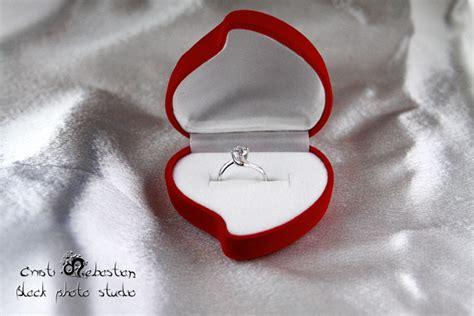 Antrag Zur Verlobung by Verlobung 187 Meine Hochzeit