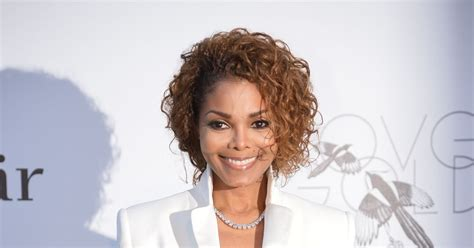 janet jackson fan offer code janet jackson opens up about battle with depression