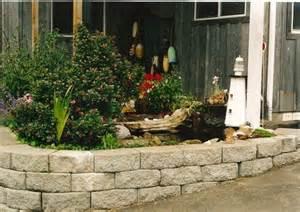 boardwalk cottages boardwalk cottages tangly cottage gardening journal
