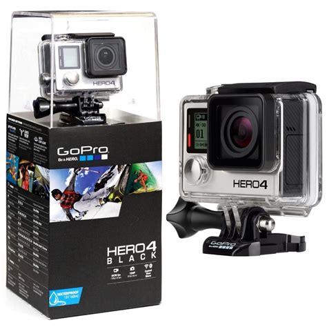 Gopro 4 Black Kaskus מצלמת גו פרו אקסטרים ליום 90 מבצע 300 ש quot ח לשבוע gopro 4 black lens4rent