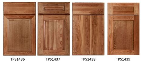 stain cabinet doors cabinet door type and stain color