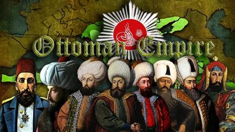 Sultans Of Ottoman Empire by Mad Ottoman Sultans Who Made History For The Wrong Reasons