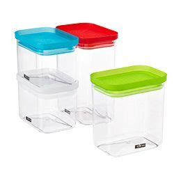 Pantry Container Set by 23 Best Images About Pantry On Jars