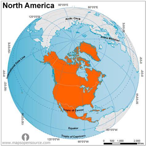 america map globe free america globe map globe map of america