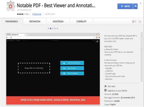 come modificare testo pdf come modificare pdf con notable pdf valida estensione per