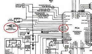 dodge charger o2 sensor wiring diagram charger dodge free wiring diagrams