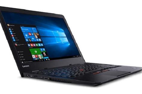 Laptop Lenovo Untuk lenovo sediakan laptop untuk pekerja mobile republika