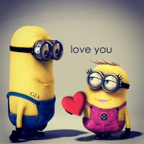 wallpaper minion couple 11 minion love memes