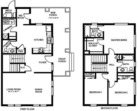 600 sq ft office floor plan 600 sq ft apartment floor plan fp msquare01 modern 600