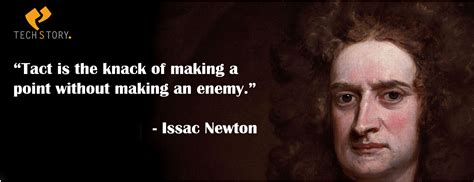 biography of isaac newton s most important facts interesting facts about issac newton the genius who