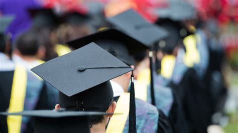 Education Loan For Executive Mba by Student Loan Questions For Mbas Exec