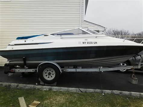 are maxum boats good maxum 2000 sc cuddy cabin with trailer great on gas 1995