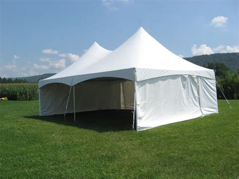 awning rental 28 images awning rental 28 images tips
