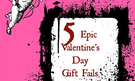 valentines day fails five epic s day gift fails rewind 100 7