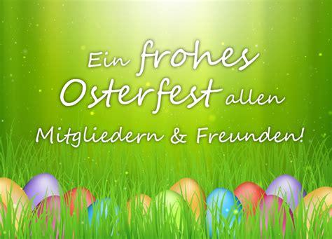 Ostern Kalender 2016 Ostern 2016 Erster Traditionsverein Markneukirchen
