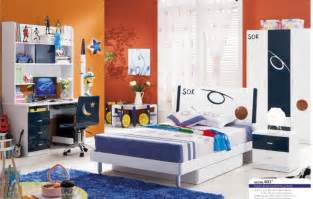 Boys Bedroom Set Furniture Sets For Boys 300x213 Childrens Bedroom