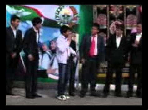 uzbek qizlarmp4 watch video online vidoser daxshat qizlar ug ilarga qarshi comedy парни против