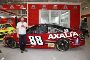 dale jr new car dale earnhardt jr s car racing news