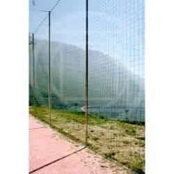 panchine per ci da calcio rete di recinzione per ci da calcio e calcetto artisport