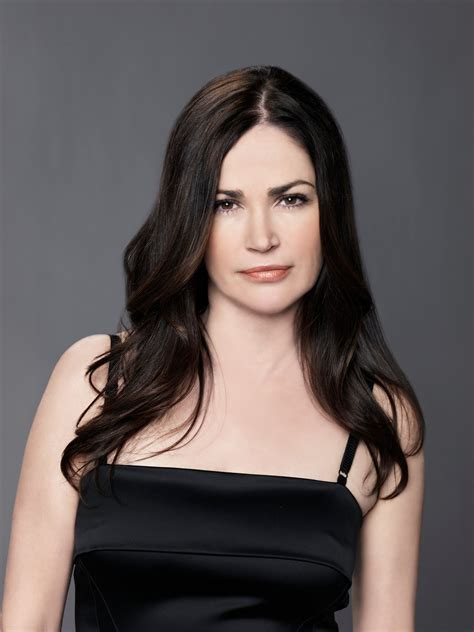 actress delaney kim delaney known people famous people news and