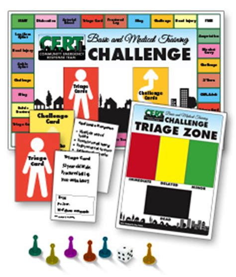 cert basic participant manual books community emergency response teams cert