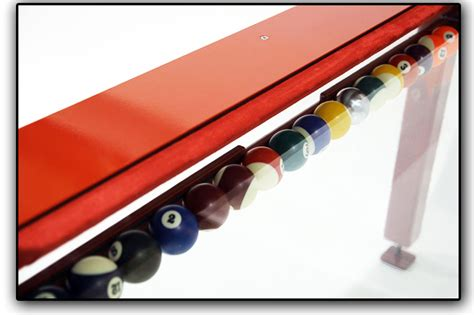 pool table system g4 pool table liberty