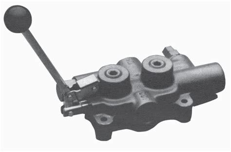 log splitter hydraulic valve diagram log splitter hydraulic schematic hydraulic press schematic