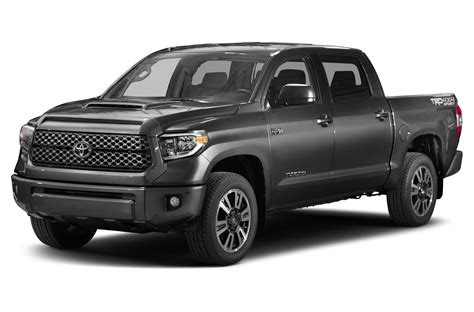 Toyota Tundra Special Edition Gasoline Toyota Tundra Limited 5 7l V8 For Sale Used Cars