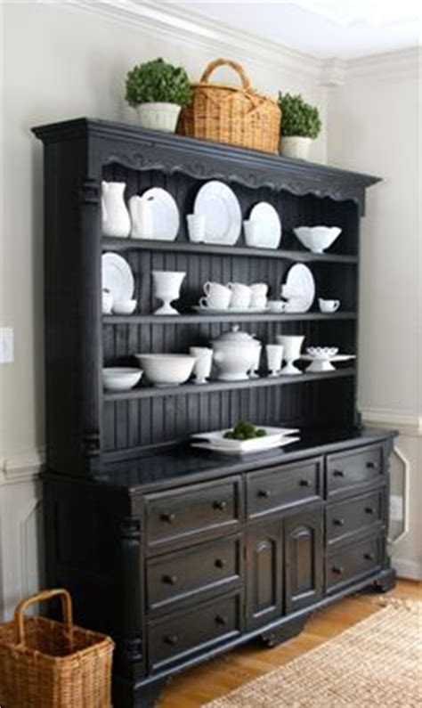 kitchen hutch decorating ideas dining room hutch decorating ideas gen4congress