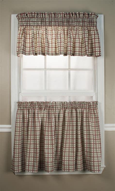bristol curtains bristol kitchen curtains ellis country kitchen curtains