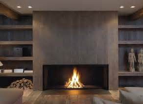 17 best ideas about modern fireplaces on pinterest fireplace tv wall