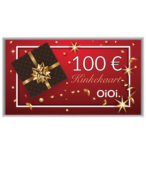 Gift Card Shopping Cart - gift card oioi crystal jewelry