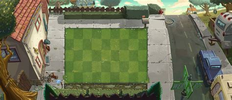 plants vs zombies backyard player s house plants vs zombies 2 plants vs zombies
